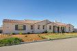 Photo of 3960 Burnham Drive, Lompoc, CA 93436 (MLS # 18000301)