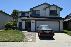 Photo of 1341 Village Meadows Drive, Lompoc, CA 93436 (MLS # 18000312)