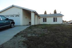 Photo of 1200 Riverside Drive, Lompoc, CA 93436 (MLS # 18000318)