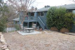 Photo of 3576 Paloma Street, Santa Ynez, CA 93460 (MLS # 18000327)