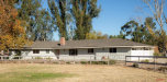 Photo of 4062 Paseo Poco, Santa Ynez, CA 93460 (MLS # 18000334)