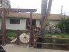 Photo of 621 Lilac Street, Lompoc, CA 93436 (MLS # 18000336)