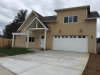 Photo of 365 Mads Place, Nipomo, CA 93444 (MLS # 18000341)