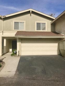 Photo of 2039 Village Lane, Solvang, CA 93463 (MLS # 18000345)