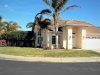 Photo of 1236 Stonebrook Drive, Lompoc, CA 93436 (MLS # 18000361)