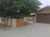 Photo of 644 Moss Lane, Nipomo, CA 93444 (MLS # 18000363)