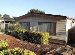 Photo of 761 Palmer Street, Nipomo, CA 93444 (MLS # 18000370)