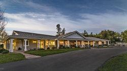 Photo of 1665 N Refugio Road, Santa Ynez, CA 93460 (MLS # 18000411)