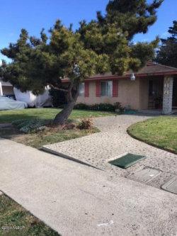 Photo of 816 N D Street, Lompoc, CA 93436 (MLS # 18000415)