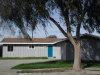 Photo of Lompoc, CA 93436 (MLS # 18000420)