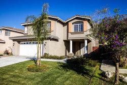 Photo of 1814 Lauren Lane, Santa Maria, CA 93454 (MLS # 18000484)