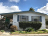 Photo of 330 W Hwy 246, Unit 202, Buellton, CA 93427 (MLS # 18000491)