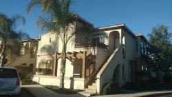 Photo of 610 Sunrise Drive, Unit 8D, Santa Maria, CA 93455 (MLS # 18000493)