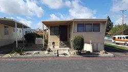 Photo of 610 E Pine, Unit 52, Lompoc, CA 93436 (MLS # 18000497)