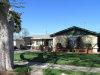 Photo of 1405 E Oak Avenue, Lompoc, CA 93436 (MLS # 18000499)