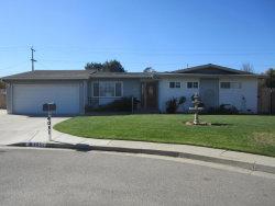 Photo of 4051 Sandy Court, Santa Maria, CA 93455 (MLS # 18000501)