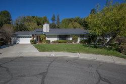 Photo of 80 Sandalwood Way, Solvang, CA 93463 (MLS # 18000516)