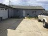 Photo of 525 N 6th Street, Lompoc, CA 93437 (MLS # 18000518)