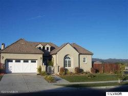 Photo of 513 Andromeda Drive, Lompoc, CA 93436 (MLS # 18000563)