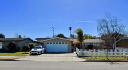Photo of 400 E Cherry Avenue, Lompoc, CA 93436 (MLS # 18000567)