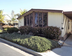 Photo of 519 W Taylor Street, Unit 215, Santa Maria, CA 93458 (MLS # 18000589)