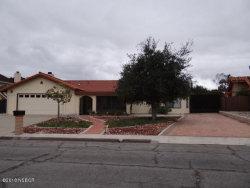 Photo of 3131 Manley Drive, Lompoc, CA 93436 (MLS # 18000608)