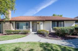 Photo of 3924 Mesa Circle Drive, Unit A, Lompoc, CA 93436 (MLS # 18000611)