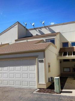 Photo of 1107 Bell Avenue, Lompoc, CA 93436 (MLS # 18000615)