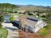 Photo of 1860 View Drive, Santa Ynez, CA 93460 (MLS # 18000617)