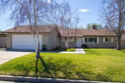 Photo of 1644 Birch Drive, Solvang, CA 93463 (MLS # 18000622)