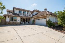 Photo of 3084 Buckthorn Lane, Lompoc, CA 93436 (MLS # 18000626)