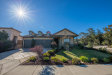 Photo of 606 Elderberry Circle, Santa Maria, CA 93455 (MLS # 18000633)