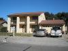 Photo of 4460 Libra Drive, Lompoc, CA 93436 (MLS # 18000635)