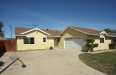 Photo of 1031 W Lee Drive, Santa Maria, CA 93458 (MLS # 18000637)