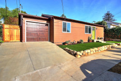 Photo of 1608 Castillo Street, Santa Barbara, CA 93101 (MLS # 18000642)