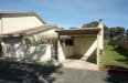 Photo of 1700 Lynne Drive, Unit 49, Santa Maria, CA 93454 (MLS # 18000644)