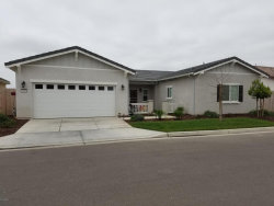 Photo of 1519 S Fulton Court, Santa Maria, CA 93458 (MLS # 18000657)