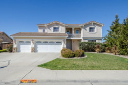 Photo of 2311 Maravilla, Lompoc, CA 93436 (MLS # 18000659)