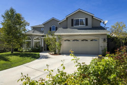Photo of 633 Lillebakke Court, Solvang, CA 93463 (MLS # 18000682)