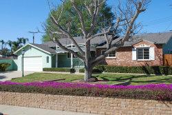 Photo of 4920 La Ramada Drive, Santa Barbara, CA 93111 (MLS # 18000688)