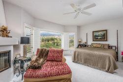 Photo of 4440 Shadow Hills Circle, Unit A, Santa Barbara, CA 93105 (MLS # 18000712)