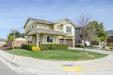 Photo of 121 Soares Avenue, Santa Maria, CA 93455 (MLS # 18000721)