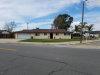 Photo of 4623 Via Nina, Santa Maria, CA 93455 (MLS # 18000725)