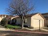 Photo of 318 Sunnyslope Lane, Nipomo, CA 93444 (MLS # 18000736)