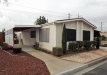 Photo of 519 W Taylor, Unit 375, Santa Maria, CA 93458 (MLS # 18000745)