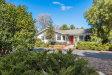 Photo of 1327 Calzada Avenue, Santa Ynez, CA 93460 (MLS # 18000769)