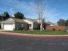Photo of 2451 Ebony Street, Santa Maria, CA 93458 (MLS # 18000783)