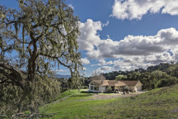 Photo of 4301 Tims Road, Santa Ynez, CA 93460 (MLS # 18000862)