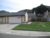 Photo of 2006 Malibu Way, Lompoc, CA 93436 (MLS # 18000895)
