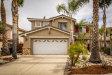 Photo of 1017 Murray Drive, Santa Maria, CA 93454 (MLS # 18000983)